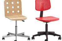 Sillas ordenador Baratas H9d9 Sillas De Oficina Ikea De Diseà O Moderno Cà Modas Y Baratas