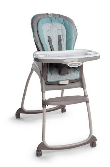 Sillas Para Bebes Budm Silla Ingenuity 3 En 1 Melonitutito Productos Para Bebes