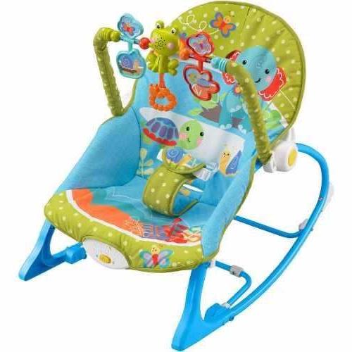 Sillas Para Bebes D0dg Silla Musical Vibracion Bebes Mecedoras Sillas Para Bebes