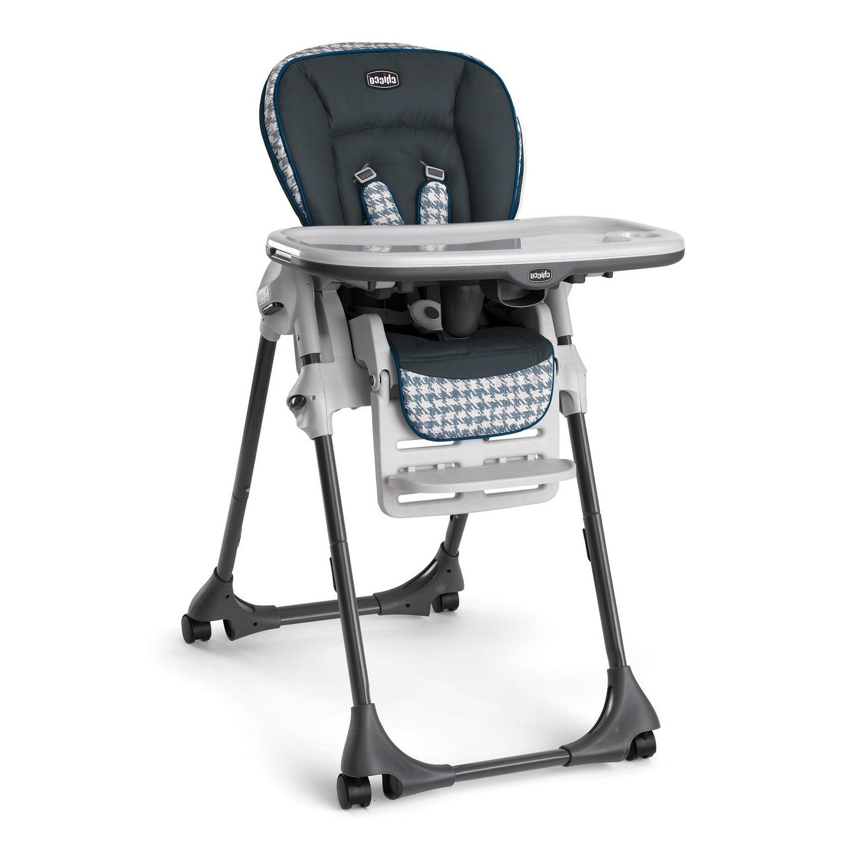Sillas Para Bebes E6d5 Silla De Er Para Bebà S ð Modelos Y Opciones Para Que ð Aprenda