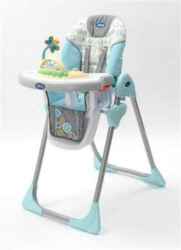 Sillas Para Bebes Ftd8 Sillas De Er Para Tu Bebà Modelos Que Te Encantarà N Web Del BebÃ