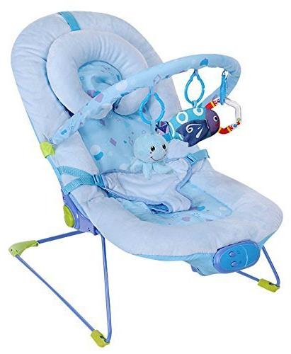 Sillas Para Bebes H9d9 Silla Mecedora De Lujo Reclinable Vibradora Y Musical Para BebÃ