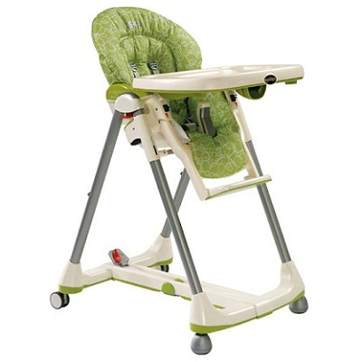 Sillas Para Bebes Kvdd Consejos Para Elegir Una Silla Para Er De Bebà S