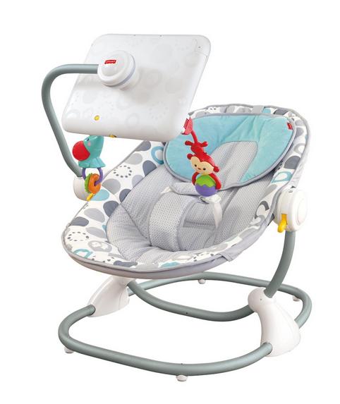 Sillas Para Bebes T8dj Una Silla Para Bebà Con soporte Para Tablet Mi Mamà Tiene Un Blog