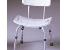 Sillas Para Ducha Bqdd Silla De Aluminio Para Ducha Sb ortopedia Movernos