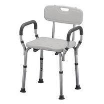 Sillas Para Duchas Gdd0 Seguridad En El Baà O Ability todo Para ortopedia Rehabilitacià N