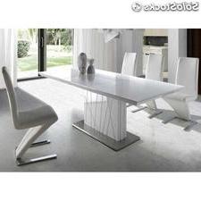 Sillas Para Salon Y7du Conjunto De Mesa Con 4 Sillas Para El Salon