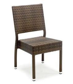 Sillas Para Terraza De Bar 87dx 7 Mejores Imà Genes De Sillas Para Terraza Elegant Table Chairs Y