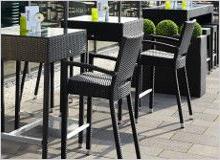 Sillas Para Terraza De Bar 9fdy Equipamiento De Exterior Para Negocios De Restauracià N Makro