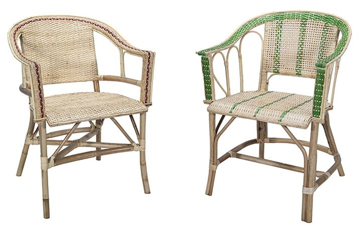 Sillas Para Terraza De Bar D0dg Muebles Bar Muebles Vintage Mobiliario Retro E Industrial