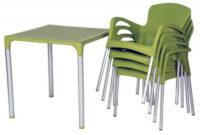 Sillas Para Terraza De Bar O2d5 Silla Metal Plastico Eva