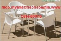 Sillas Para Terraza De Bar Whdr Mil Anuncios Mesas Y Sillas Para Bar Conjuntos 110