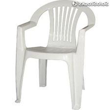 Sillas Plastico Baratas Ipdd Silla De Plà Stico Ikea