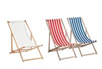 Sillas Playa Ikea 87dx Ikea Pide A Sus Clientes Que Devuelvan Sus Sillas De Playa
