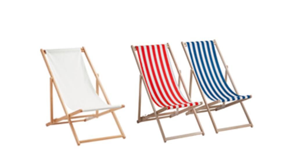 Thdr Sillas Y Hamacas Online Ikea Tumbonas Pra Npkn0wx8o Playa De 4j5L3AR
