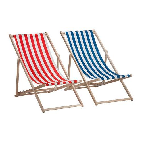 Sillas Playa Ikea 87dx Mysingsà Silla De Playa Ikea Wishlist En 2018 Pinterest