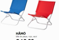 Sillas Playa Ikea Bqdd Admirable Sillas Plegables Ikea Revistadialectica