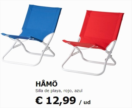 Sillas Playa Ikea Bqdd Admirable Sillas Plegables Ikea Revistadialectica