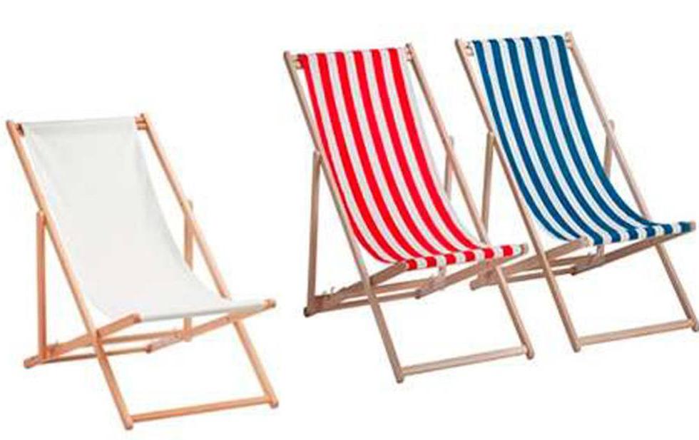 Sillas Playa Ikea Bqdd Ikea Retira Unas Sillas De Playa Por Peligro De Caà Das Y