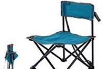 Sillas Playa Ikea Budm Sillas Playa Ikea Para Precios En Tiendas