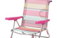 Sillas Playa Ikea D0dg Sillas Mesas Y sombrillas De Camping Playa Leroy Merlin