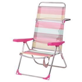 Sillas Playa Ikea Dwdk Sillas Mesas Y sombrillas De Camping Playa Leroy Merlin
