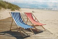 Sillas Playa Ikea Gdd0 Sillas De Playa Ikea Y Otros Accesorios Para Disfrutar Del Verano