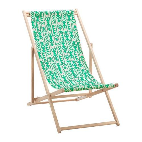 Sillas Playa Ikea Ipdd Mysingsà Strandstoel Ikea Makkelijk Schoon Te Houden Door De