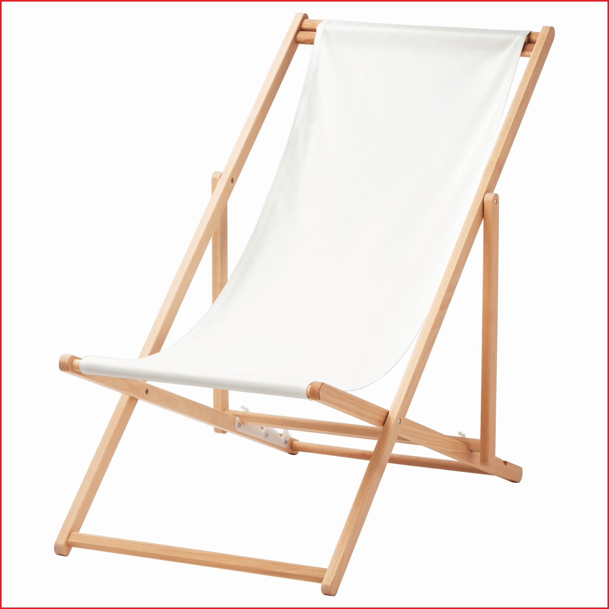Sillas Playa Ikea Ipdd Silla Colgante Ikea 18 Lo Mejor De Sillas De Playa Ikea Ideas
