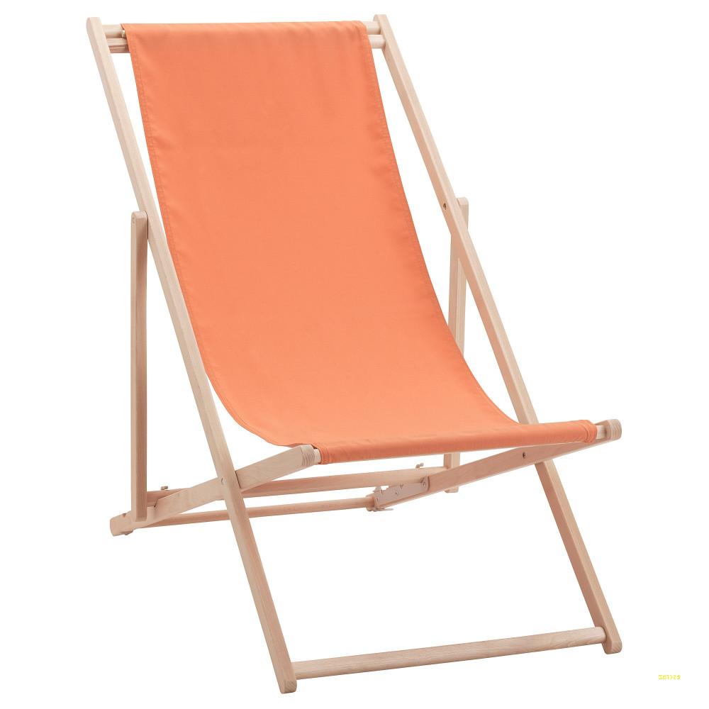 Sillas Playa Ikea Nkde 24 Increà Ble Sillas De Playa Ikea Concepto