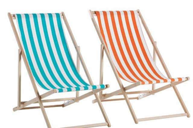 Sillas Playa Ikea Qwdq Ikea Retira De La Venta Unas Sillas De Playa Por Posibles Caà Das O