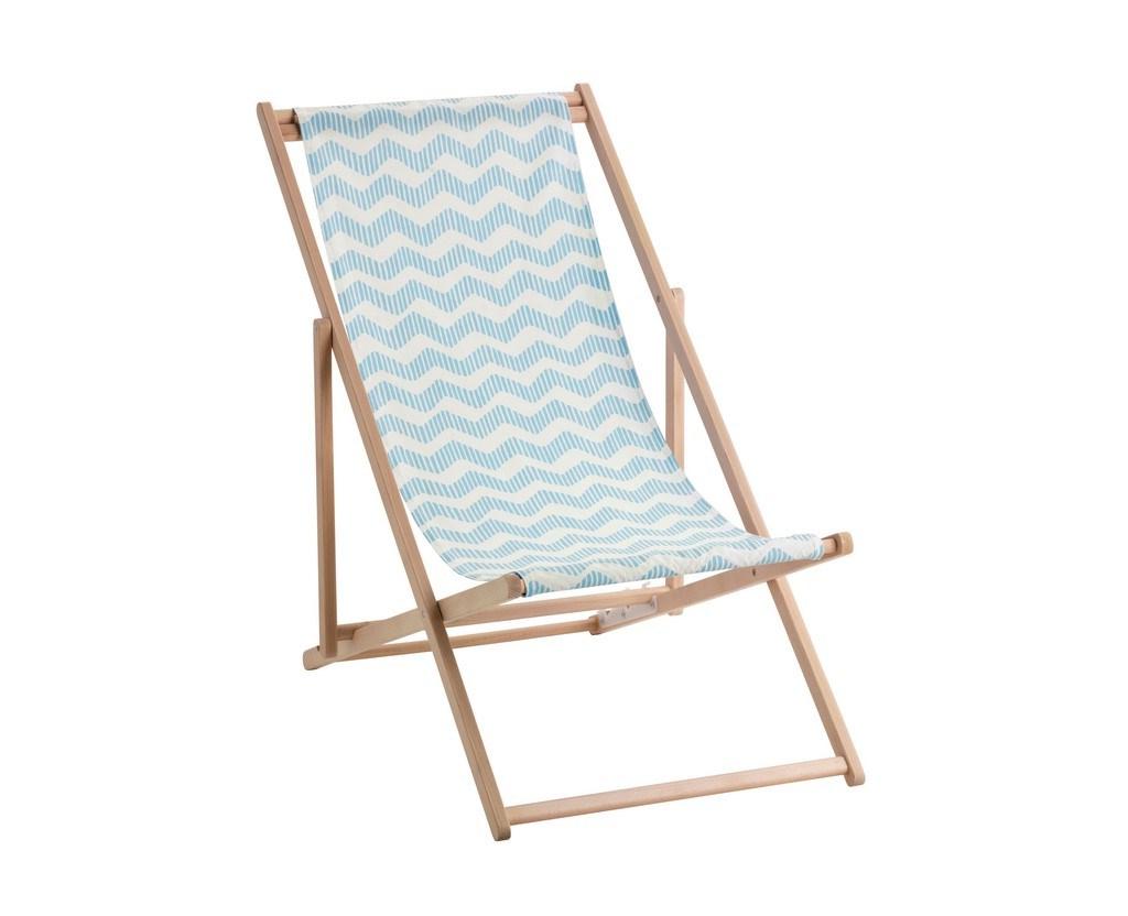 Sillas Playa Ikea Qwdq Sillas De Playa Ikea Ikea Cuarto Segunda