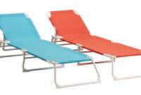 Sillas Playa Ikea Rldj Silla Para Camping O Playa Personalizada Regalos De Publicidad