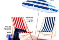 Sillas Playa Ikea S1du Nuevas Tumbonas Sillas Y Hamacas De Ikea Para El Verano 2014