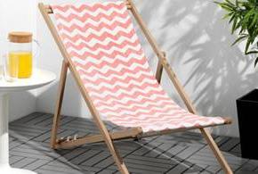 Sillas Playa Ikea T8dj Ikea Retira Sus Sillas De Playa Mysingsà Por Peligro De Caà Das O
