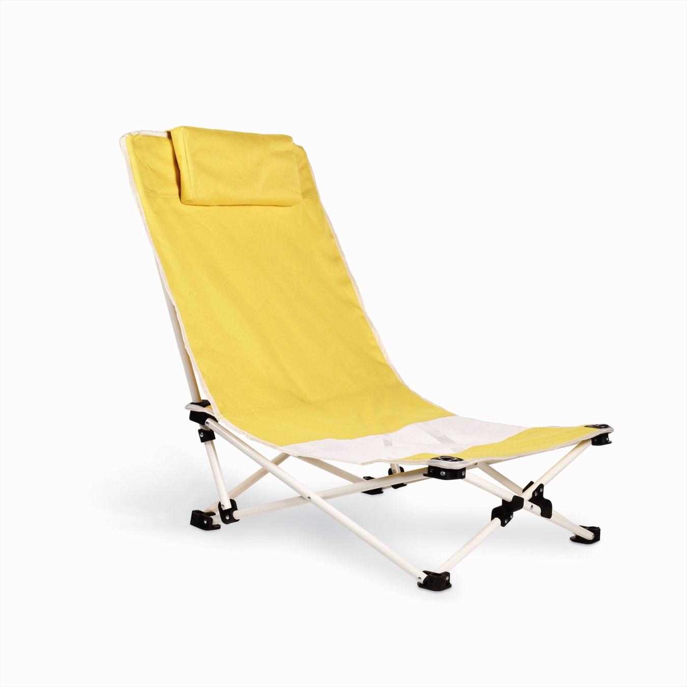 Sillas Playa Ikea Tldn Mejor Sillas De Playa Plegables Revistadialectica
