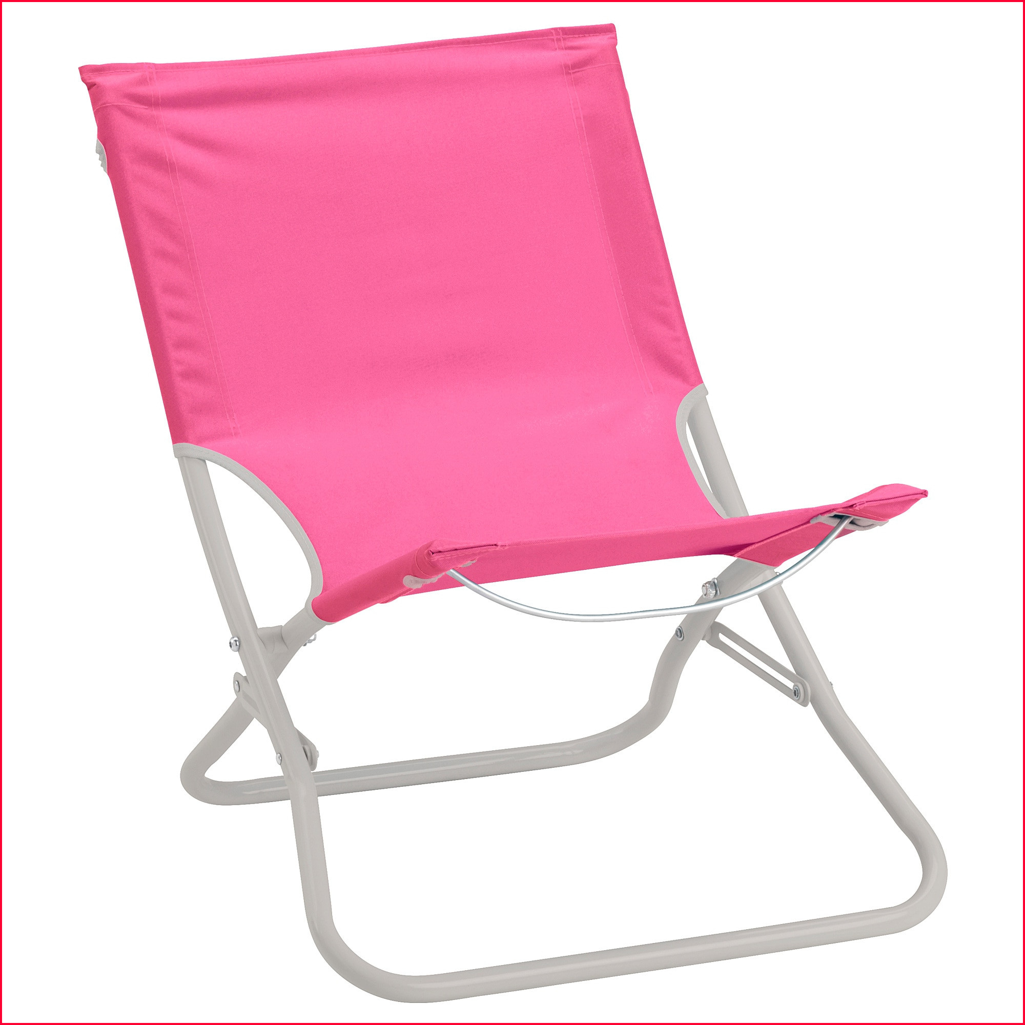 Sillas Playa Ikea Tldn Silla Playa Plegable H M Silla De Playa Rosa