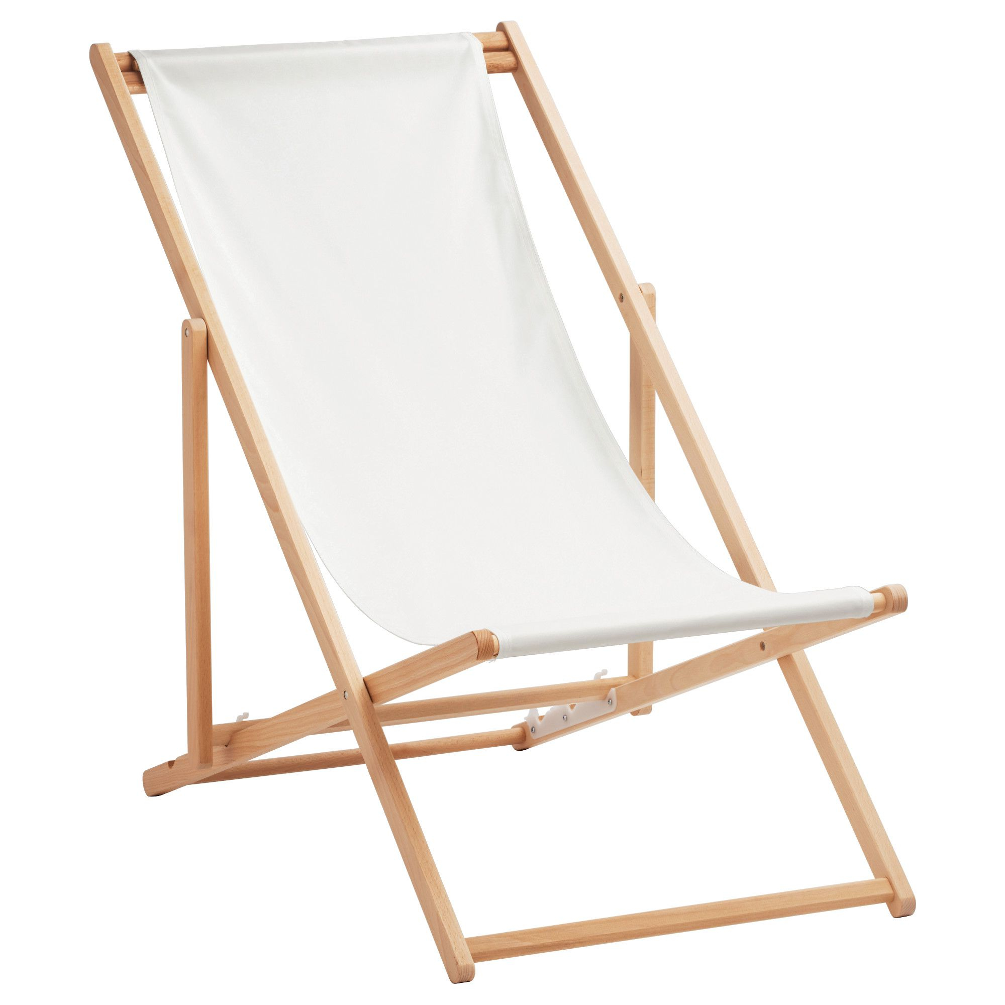 Sillas Playa Ikea U3dh Mysingsà Silla De Playa Plegable Blanco Ikea Backyard En