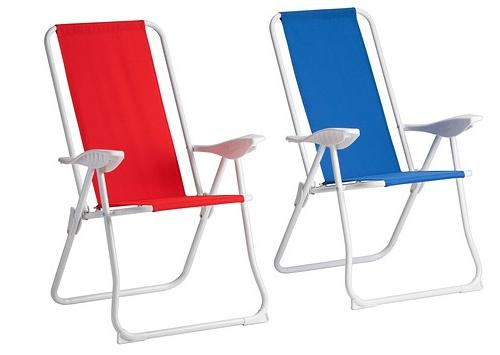 Sillas Playa Ikea U3dh Sillas De Playa Ikea Para Disfrutar Del Verano Decoracià N Sueca