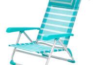 Sillas Playa Ikea X8d1 HÃ MÃ Silla De Playa Ikea Prar Sillas Y Mobiliario Online