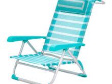 Sillas Playa Ikea