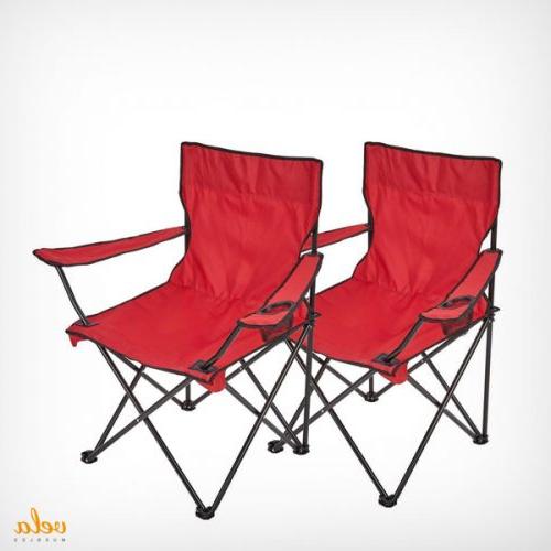 Sillas Plegables Baratas E9dx Sillas Plegables Baratas â â De Playa Camping Madera