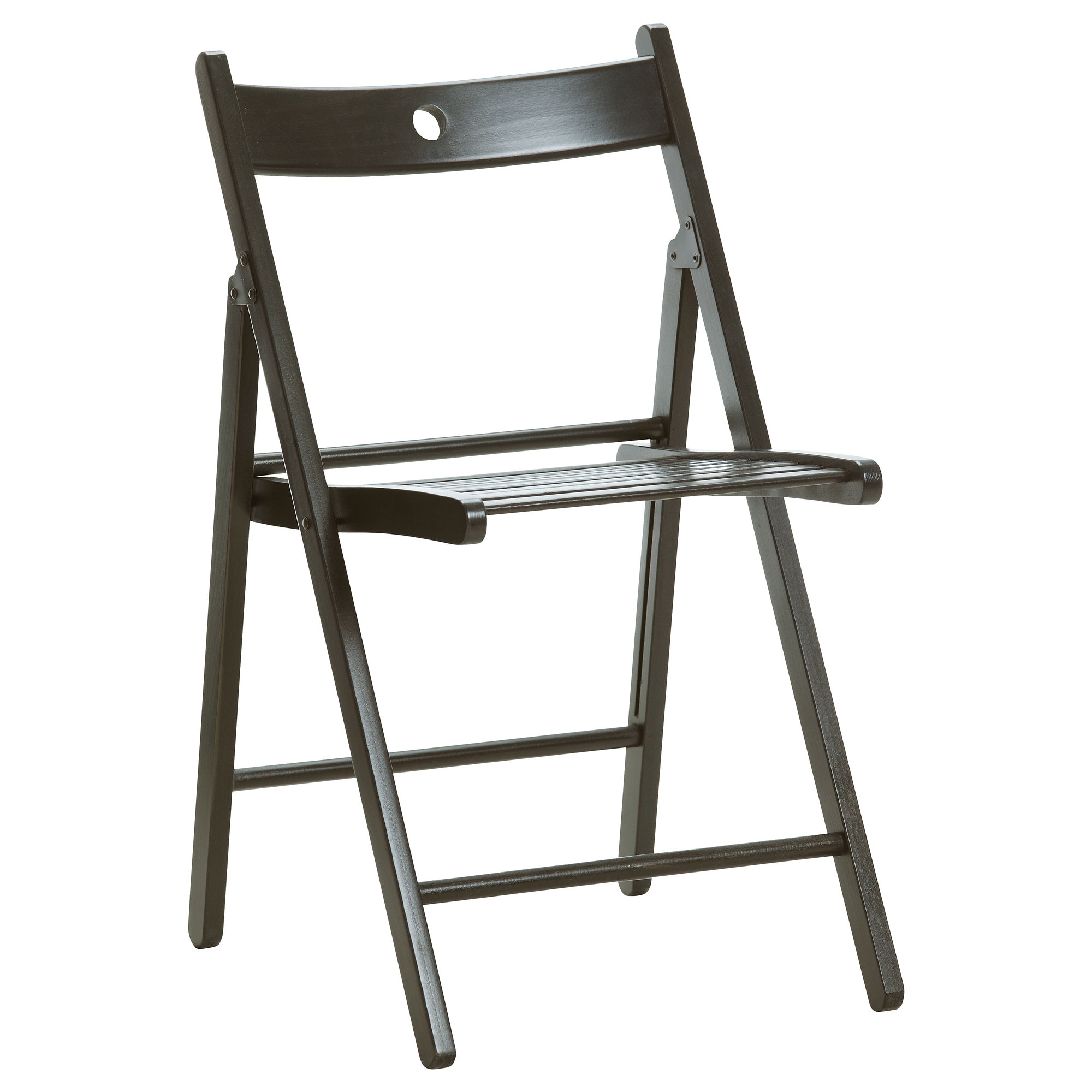 Sillas Plegables Comodas Wddj Sillas Plegables Sillas Taburetes Y Bancos Pra Online Ikea