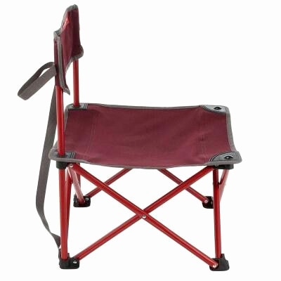 Sillas Plegables Decathlon E9dx Silla Plegable Decathlon Lo Mejor De 2 Sillas Plegables Camping