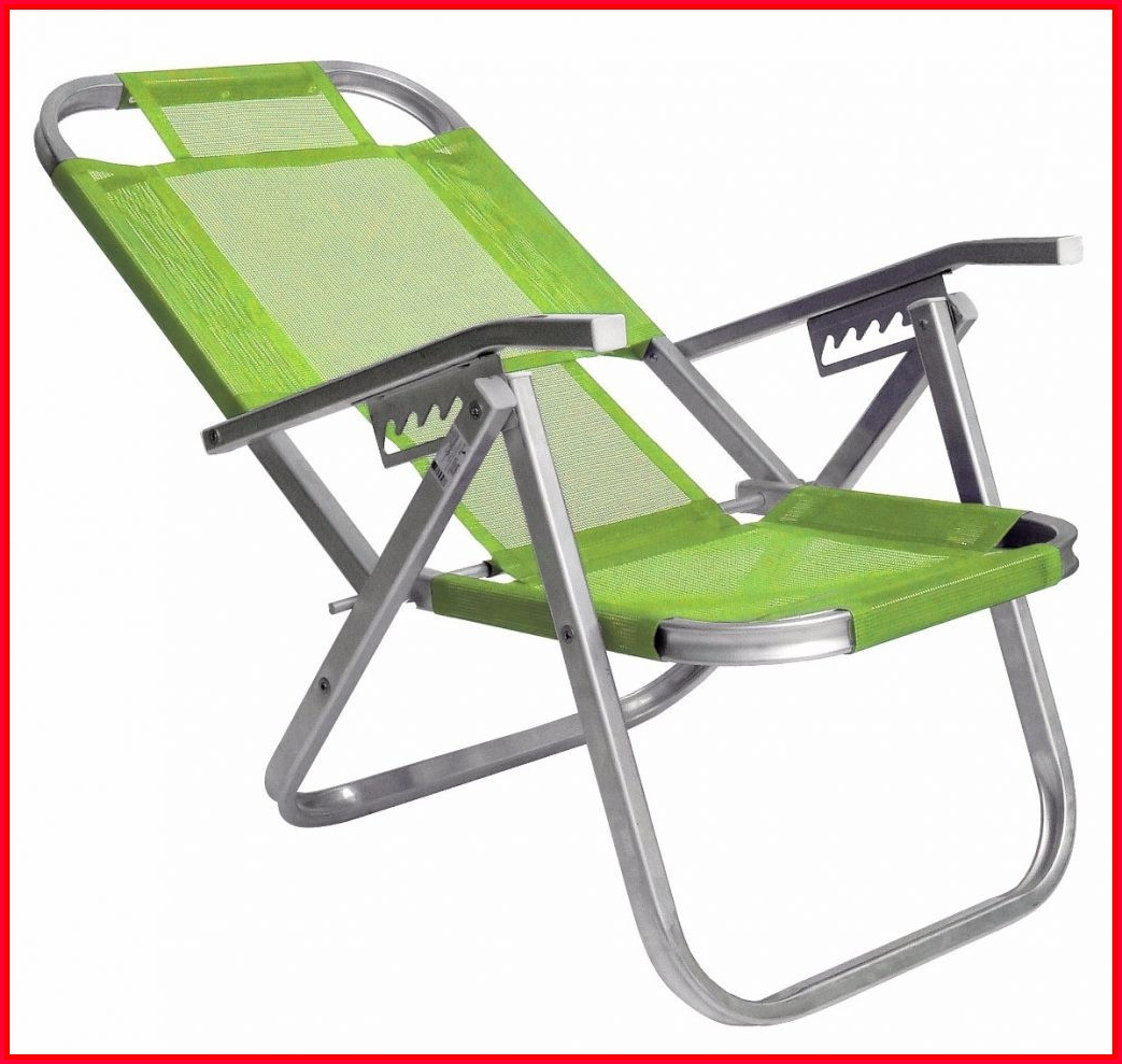Sillas Plegables Decathlon Ffdn Sillas Plegables Decathlon Silla Plegable Decathlon Silla