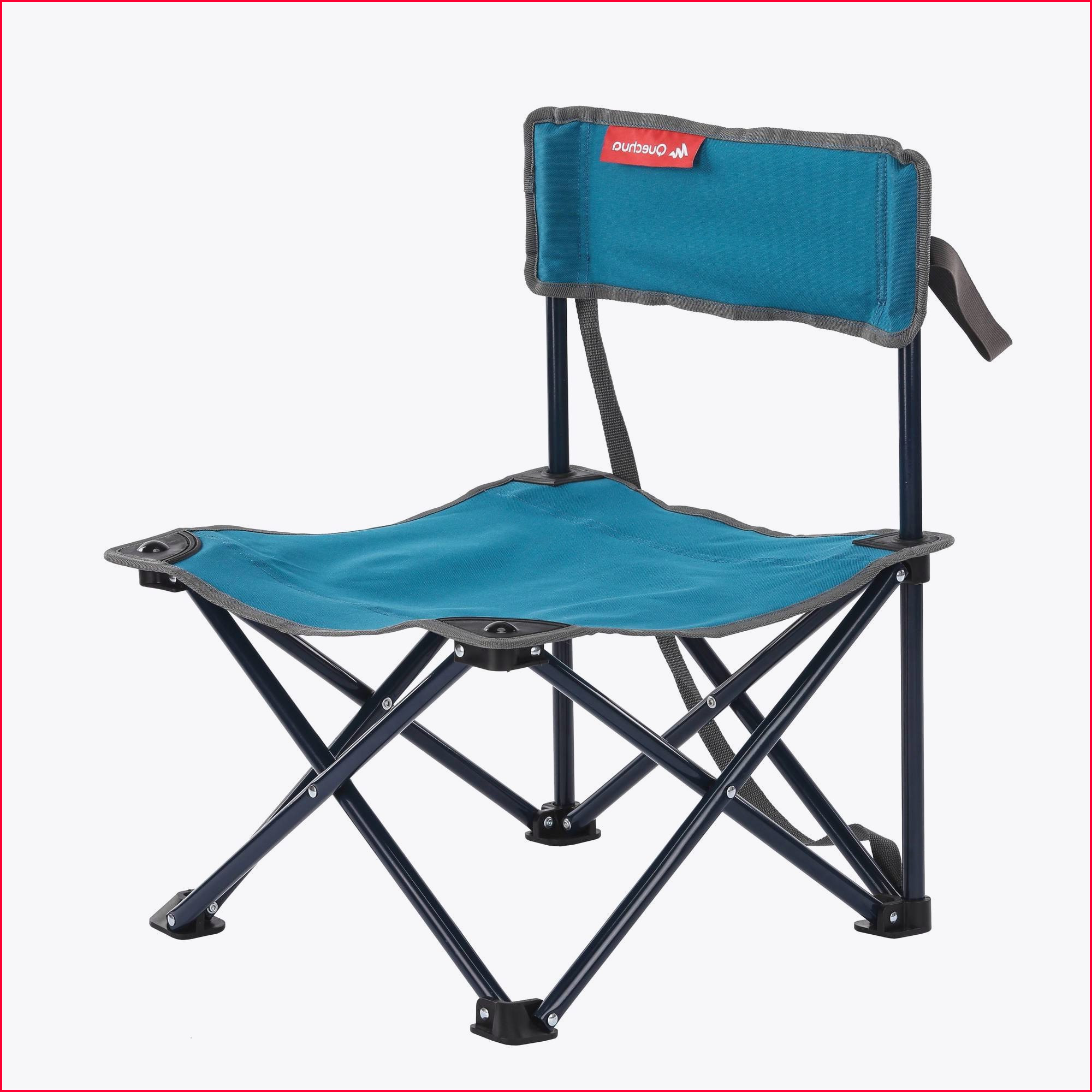 Sillas Plegables Decathlon T8dj Silla Plegable Decathlon Mesa Plegable Camping Decathlon Dise