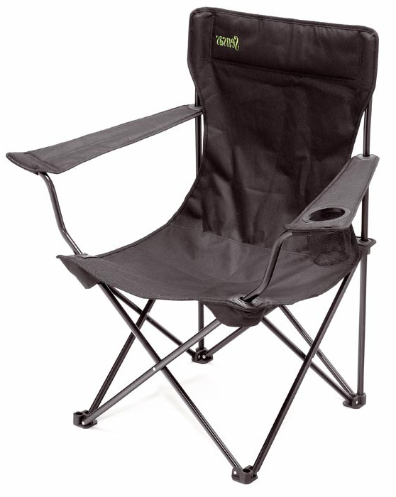 Sillas Plegables Decathlon Tldn Silla Plegable Sensas sofia