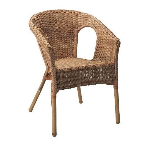 Sillas Ratan Ftd8 Agen Silla Ratà N Bambú Ikea