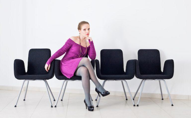 Sillas Sala Espera O2d5 Sillas De Sala De Espera 3 Consejos Para Elegirlas