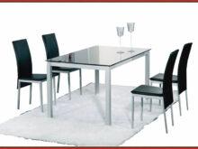 Sillas Salon Ikea
